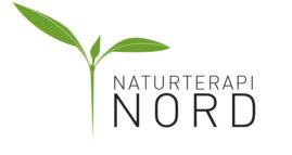 Naturterapi Nord
